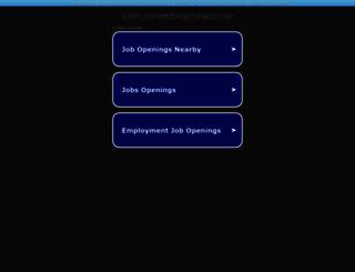 simplehomebasedjobs.com screenshot