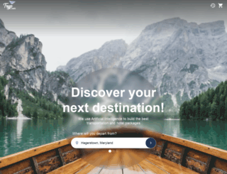 simpleplan.com screenshot