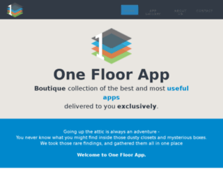simplydirectsoft.com screenshot