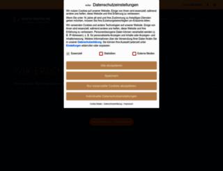 simplyinspireme.com screenshot