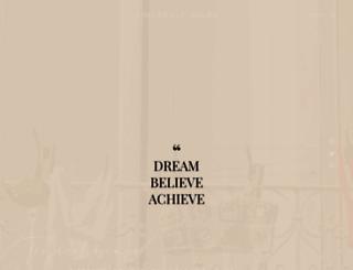 sincerelyjules.com screenshot