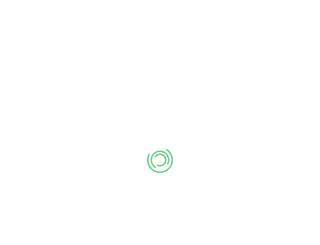 sindmetalgo.com.br screenshot