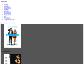 sinemapub.net screenshot