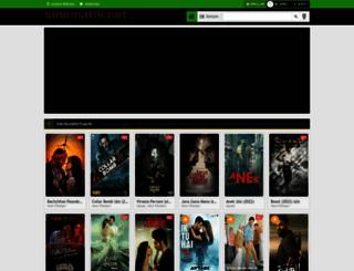 sinematik.net screenshot