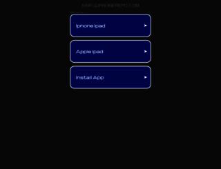 sinfuliphonerepo.com screenshot