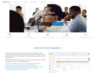 singex.aqayo.com screenshot