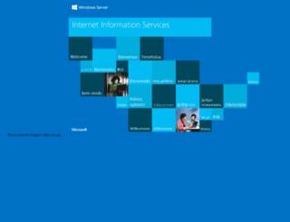 singleone.unocha.org screenshot