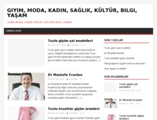 singuliers.net screenshot