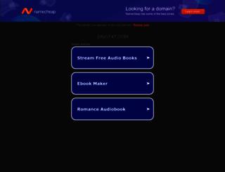 sinotxt.com screenshot
