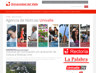 sintesis.univalle.edu.co screenshot