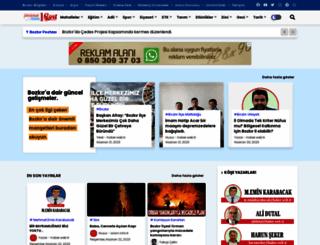 siristat.com screenshot