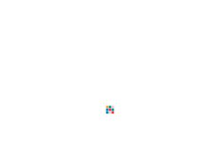 sisgain.com screenshot