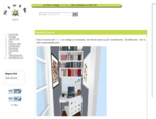 sisik.net screenshot