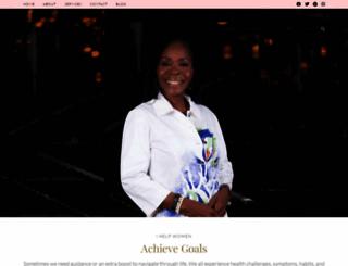 sisimiblog.com screenshot