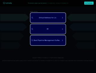 sispsc.org screenshot