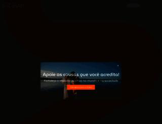 sitawi.net screenshot