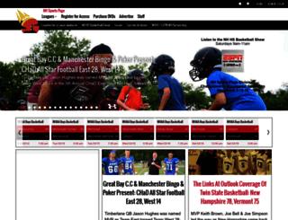 site1921.goalline.ca screenshot