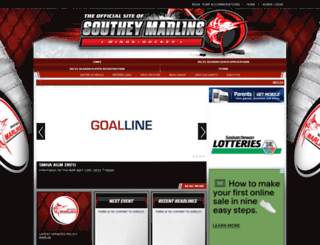 site1953.goalline.ca screenshot