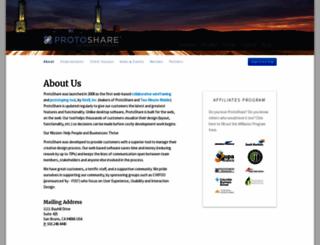 site9.com screenshot