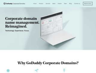 sitebrand.com screenshot