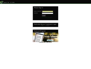 Access octave-online net  Octave Online · Cloud IDE
