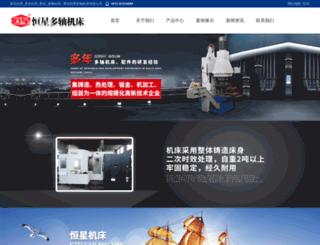 siteminfiyatinekadar.com screenshot