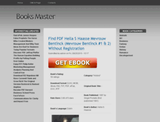 siteniazmandi.com screenshot