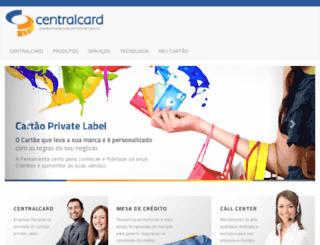 siteonline.siteonline.com.br screenshot