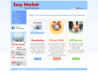sites.easymarketcrs.it screenshot