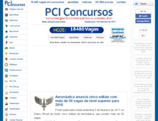 siteseguro.encomendaglobal.com screenshot