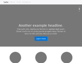 siteworthcheck.com screenshot