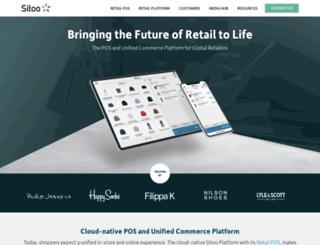 sitooweb.com screenshot
