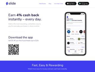 siuskis.net screenshot