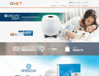 sivarao.qnstore.com.my screenshot