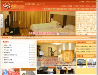 sjlsjd.com screenshot