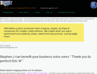 sjlvo.com screenshot