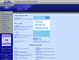 sjm06.com screenshot