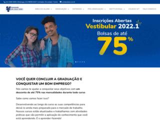 sjt.com.br screenshot
