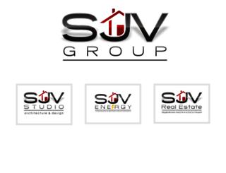 sjv-group.bg screenshot
