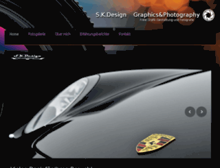sk-design.co screenshot