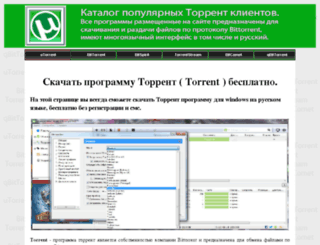 skachat-programmu-torrent.com screenshot