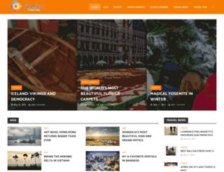 skamart.com screenshot