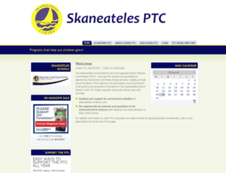 skanptc.org screenshot