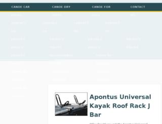 skateboardplan.com screenshot