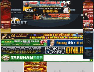 skillbet.biz screenshot