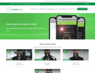 skilledreviews.com screenshot