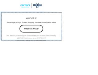 skiphop.com screenshot