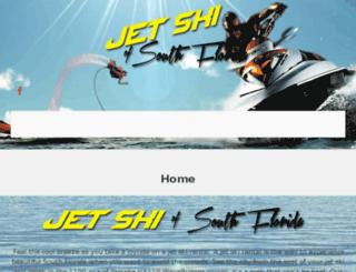 skisoflo.com screenshot
