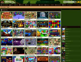 skladacky.1001hry.cz screenshot
