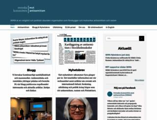 skma.se screenshot